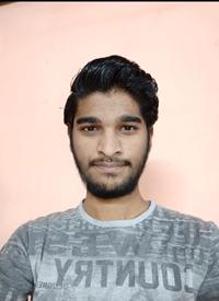 Pankaj Chavan