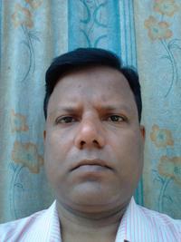 Gokul Prasad
