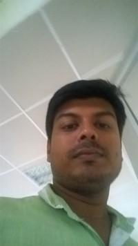 Ratan lal Gupta