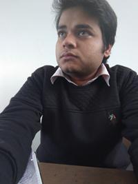 Adityasharma