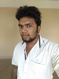 Balachandar25