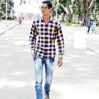 ravindragaikwad9696@gmail.com
