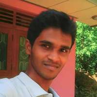 DushanMadhuka