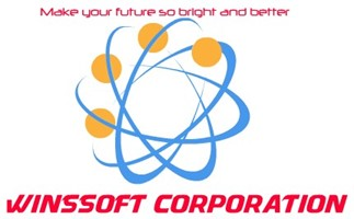 winssoft corporation