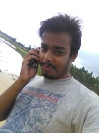 user1528711263972