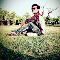 Bhushan358