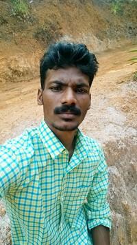 Sarath Kumar V S