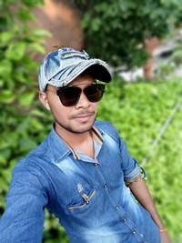 deepakyadav