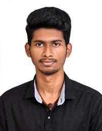 guruaravind