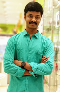 Veeraprabhaharan