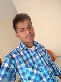 Chhavi raw