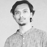 Aditya143