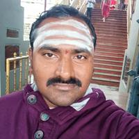 Mendu V S Nagaraju Guntur