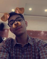 Usman Rasheed