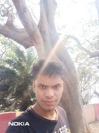 Souvik bhar
