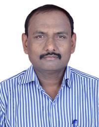 Rajendranath Dubal