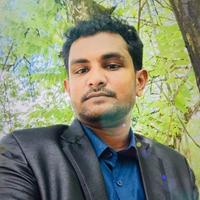 Dhanushkamh