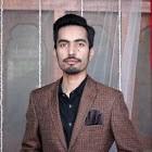 Shahzeb Jan