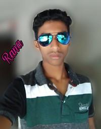 abhijit ghosh