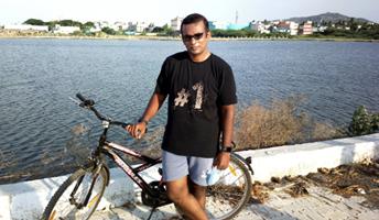 sivabharani