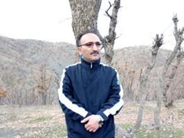 Karim Abdollapur