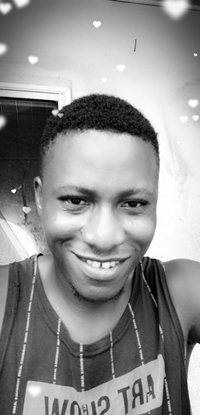 Egbewo