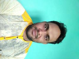 Akhilesh Puri