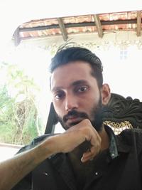 Sachin Dilanka