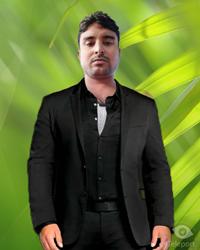 Sk Rejahan