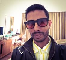 Prabhu Manny