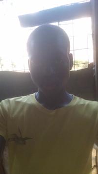 Evans Ondu