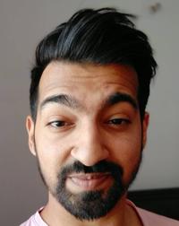 Lovejinder Singh