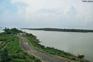 Shirshendu Biswas