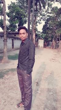 abhishek  Kumar Raj