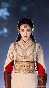 Mei You Ming Zi