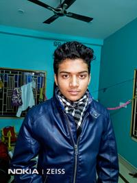 Sahil14811