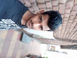 Khanahad