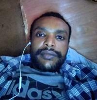 John Mengistu