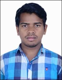 Biswajit Singh