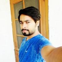Vicky_Shakya23
