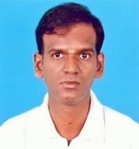 Suresh1983