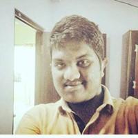 akhilkrishna