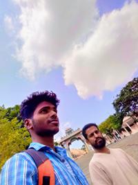Sagar_Naik