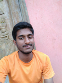 Gokulnarain