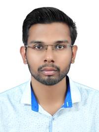 Ajmal Khan Sainudeen