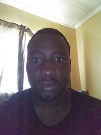 thobani Percyval Fortune Ngcobo