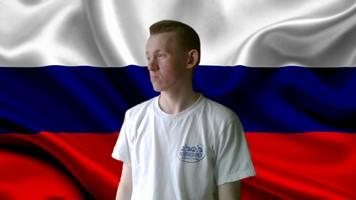 superpskov