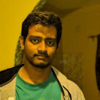 Aditya34