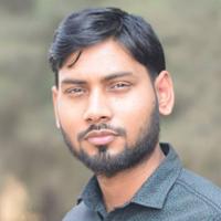 Farid Mahmud