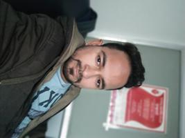 Neeraj2206
